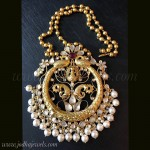 Necklace Swarnmani
