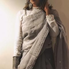 Ankita Katuri