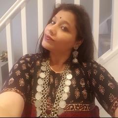 Priya Tater