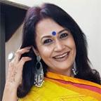 Sangita Jain